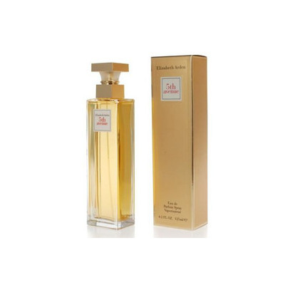 Arden Elizabeth - 5-th Avenue - 125 ml