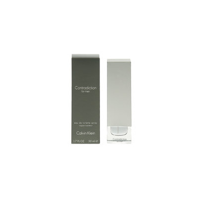 Klein Calvin - Contradiction - 100 ml