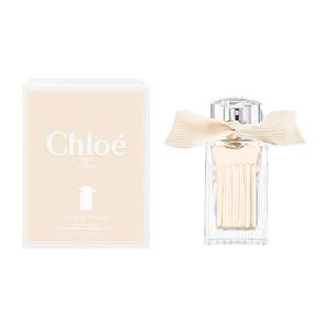 Chloe - Fleur de Parfum - 20 ml