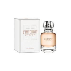 Givenchy - L'Interdit - 35 ml