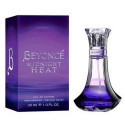 Beyonce - Midnight Heat - 100 ml