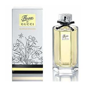 Gucci - Flora by Gucci... - 100 ml