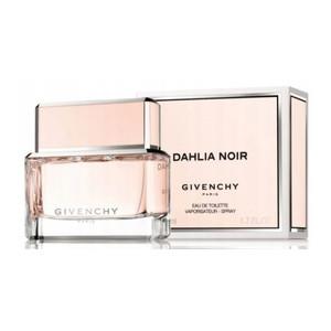 Givenchy - Dahlia Noir  - 75 ml