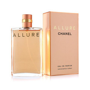 Chanel - Allure Woman - 50 ml