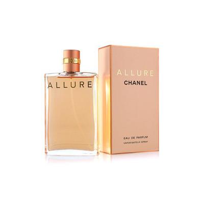 Chanel - Allure Woman - 50 ml