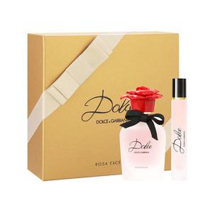 Dolce&Gabbana - Dolce Rosa... - 30 ml