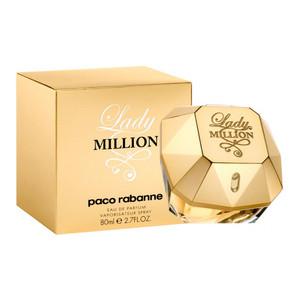 PACO RABANNE - Lady Million  30 ml