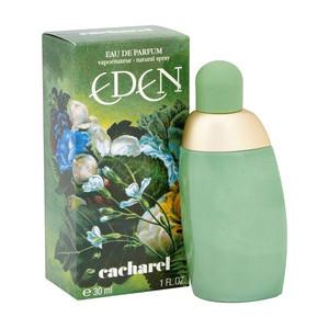 Cacharel - Eden - 50 ml