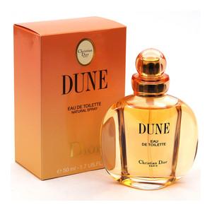 Dior Christian - Dune - 100 ml