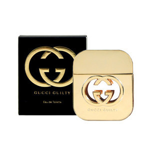 Gucci - Guilty - 75 ml