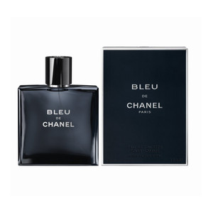 Chanel - Bleu Men - 2 ml