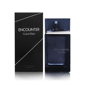 Calvin Klein - Encounter Man  1,2 ml