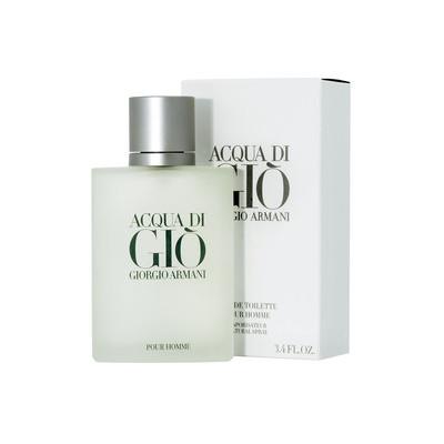 Armani Giorgio - Acqua di Gio... - 30 ml