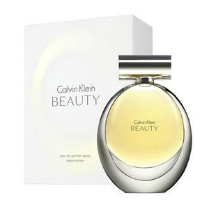 Calvin Klein -  Beauty Woman  50 ml