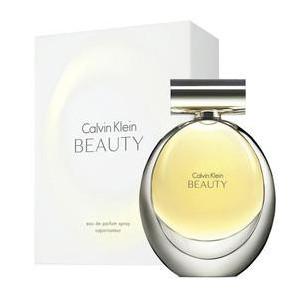 Calvin Klein -  Beauty Woman  50 ml