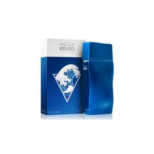Kenzo - Aqua pour homme - 100 ml