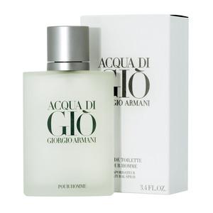 Armani Giorgio - Acqua di Gio - 100 ml