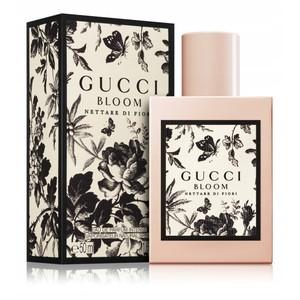 Gucci - Bloom Nettare Di Fiori - 50 ml