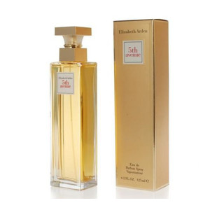 Arden Elizabeth - 5-th Avenue... - 30 ml