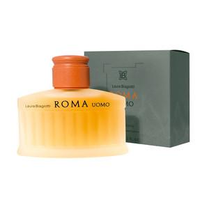 Biagiotti Laura - Roma uomo - 75 ml