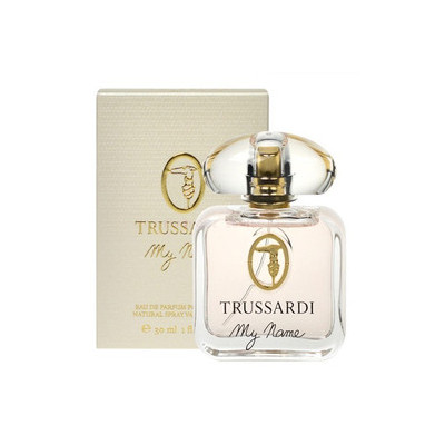Trussardi - My Name - 50 ml