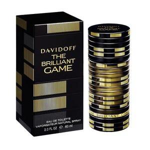 Davidoff - The Brilliant Game - 1,2 ml