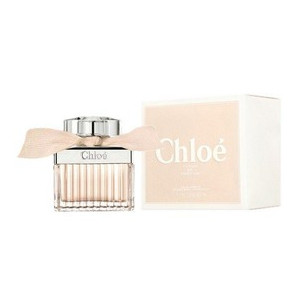 Chloe - Fleur de Parfume - 1,2 ml