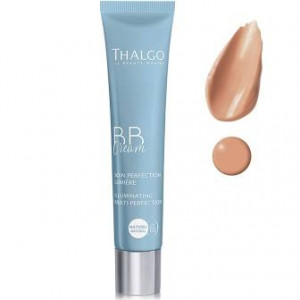 THALGO BB Illuminating Multi-Perfection NATUREL