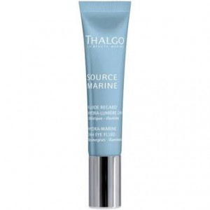 THALGO Hydra-Marine 24H Eye Fluid 15 ML