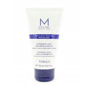 THALGO CEUTIC Pro-Regulator Make-up Remover 150 ML