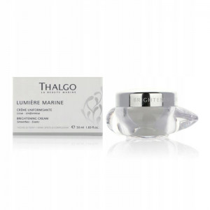 THALGO Brightening Cream 50 ml