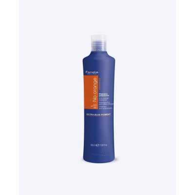 No orange szampon 350ml FANOLA!!! NOWOŚĆ!!!