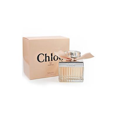 Chloe - woman - 50 ml