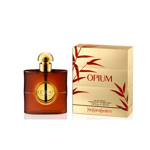 Yves Saint Laurent - Opium Woman - 90 ml