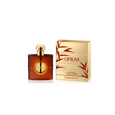 Yves Saint Laurent - Opium Woman - 90 ml