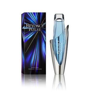 Beyonce - Pulse   - 100 ml