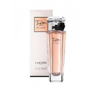 Lancome - Tresor In Love - 75 ml