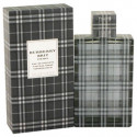 Burberry - Brit homme - 50 ml