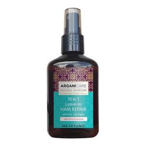ARGANICARE 10 in 1 leave hair repair 150ml