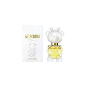 Moschino - Toy 2 - 30 ml
