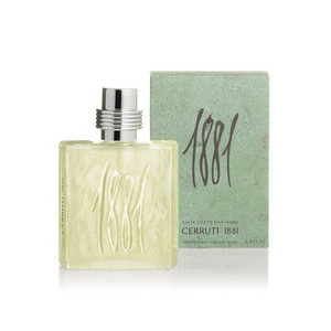 Cerruti - 1881 Homme - 50 ml