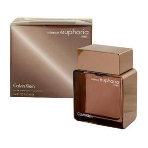 Klein Calvin - Euphoria Intense - 50 ml