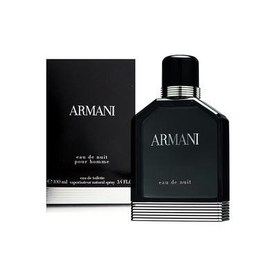 Armani Giorgio - Homme Eau De... - 100 ml