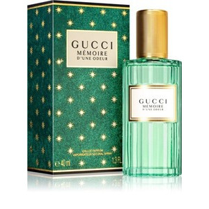 Gucci - Memoire D'Une Odeur - 60 ml
