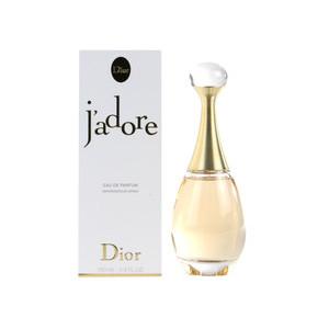 Dior Christian - J'adore - 100 ml