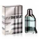 Burberry - The Beat - 100 ml