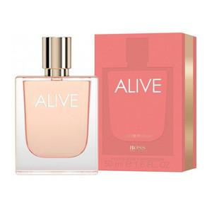 HUGO BOSS - Alive 30 ml