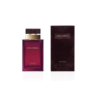 Dolce&Gabbana - Femme Intense - 25 ml