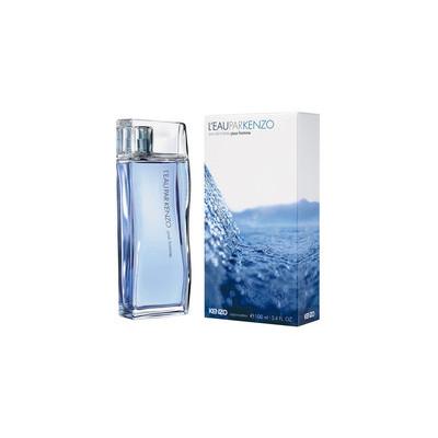 Kenzo - l'eau Par Homme - 100 ml