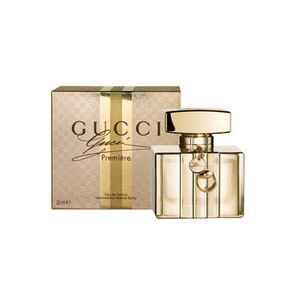 Gucci - Premiere - 30 ml